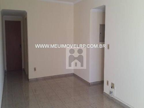 apartamento residencial à venda, santa cruz do josé jacques, ribeirão preto - ap0386. - ap0386