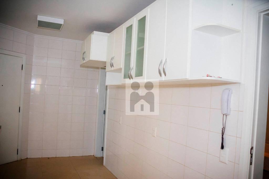 apartamento residencial à venda, santa cruz do josé jacques, ribeirão preto. - ap0847