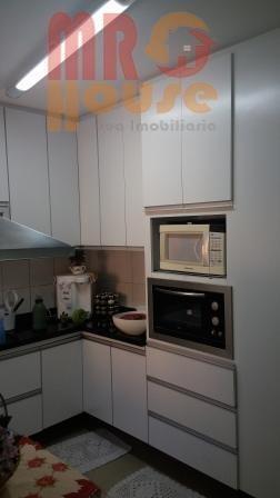 apartamento residencial à venda, santa paula, são caetano do sul. - ap0057