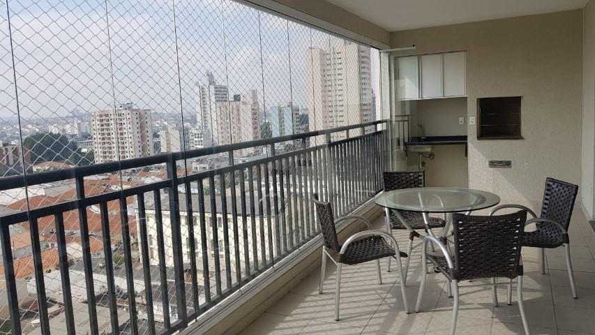 apartamento residencial à venda, santa paula, são caetano do sul. - ap1528