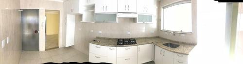 apartamento residencial à venda, santa paula, são caetano do sul. - ap1581