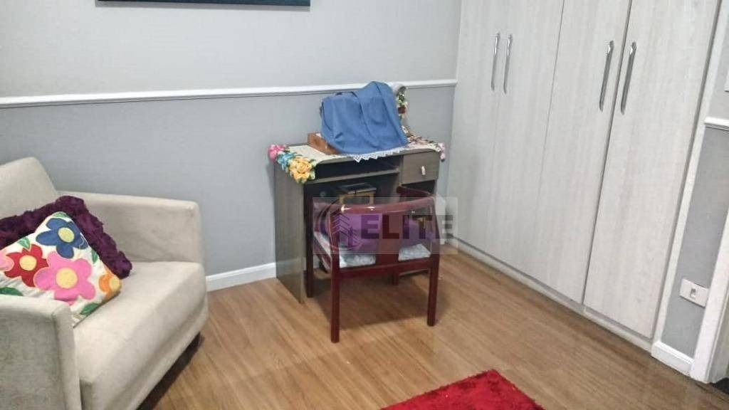 apartamento residencial à venda, santa paula, são caetano do sul. - ap7303