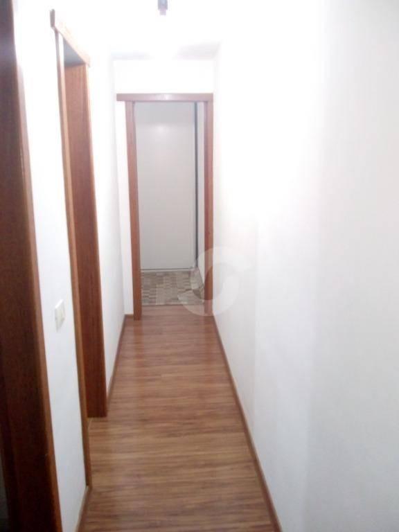 apartamento residencial à venda, santa rosa, niterói. - ap6361