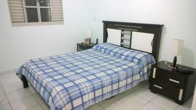 apartamento  residencial à venda, santa terezinha, piracicaba. - ap0169
