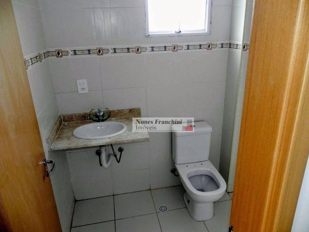 apartamento residencial à venda, santa terezinha, são paulo - ap5977. - ap5977