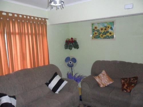 apartamento residencial à venda, santana, são paulo - ap0208. - ap0208
