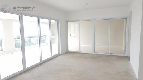apartamento residencial à venda, santana, são paulo. - ap0393