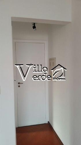 apartamento residencial à venda, santana, são paulo - ap0466. - ap0466