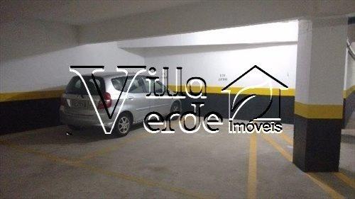 apartamento residencial à venda, santana, são paulo - ap0628. - ap0628