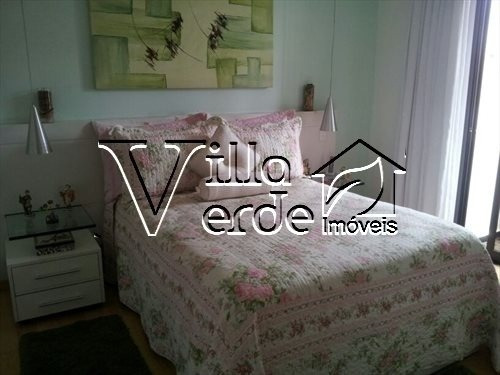 apartamento residencial à venda, santana, são paulo - ap0730. - ap0730