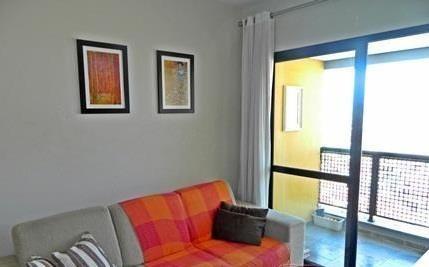 apartamento residencial à venda, santana, são paulo - ap0818. - ap0818