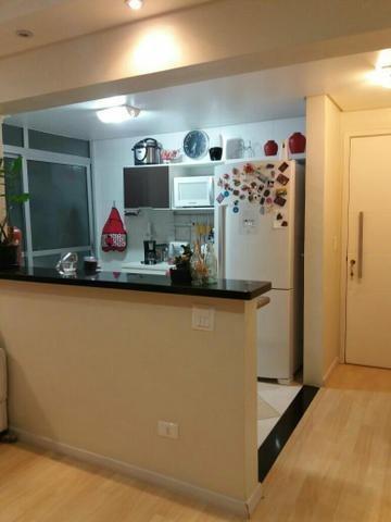 apartamento residencial à venda, santana, são paulo. - ap0959