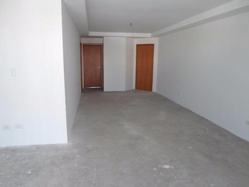 apartamento  residencial à venda, santana, são paulo. - codigo: ap1043 - ap1043