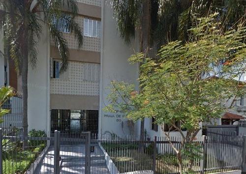 apartamento residencial à venda, santana, são paulo. - codigo: ap1192 - ap1192