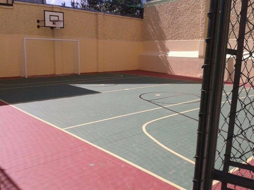 apartamento  residencial à venda, santana, são paulo. - codigo: ap1227 - ap1227