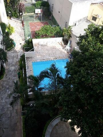 apartamento  residencial à venda, santana, são paulo. - codigo: ap1243 - ap1243