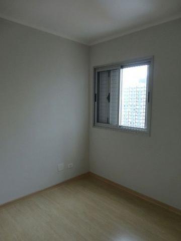 apartamento  residencial à venda, santana, são paulo. - codigo: ap1350 - ap1350