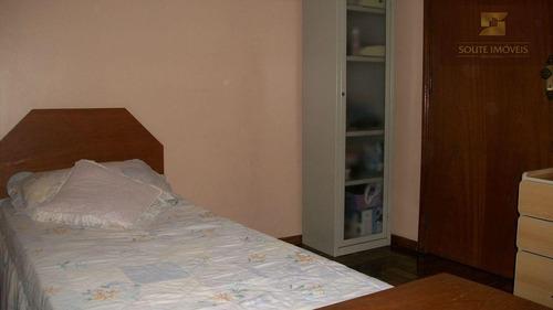 apartamento  residencial à venda, santana, são paulo. - codigo: ap2429 - ap2429