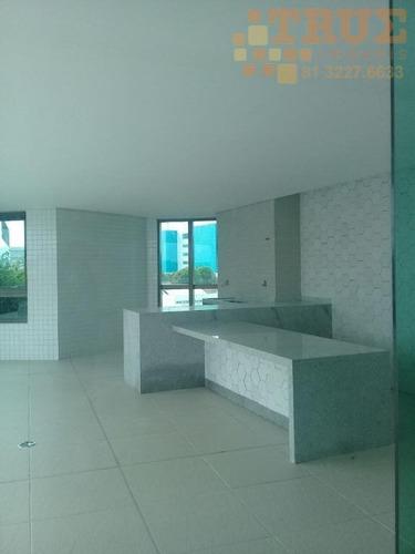 apartamento residencial à venda  , santo amaro,  #  81 999 253964 # - ap1428