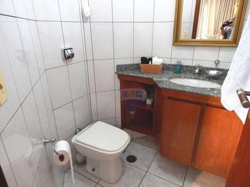 apartamento residencial à venda, santo amaro, são paulo - ap0604. - ap0604