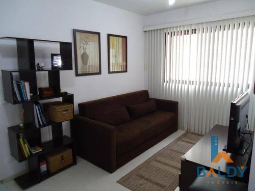 apartamento residencial à venda, saúde, são paulo. - ap0015