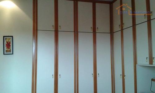 apartamento residencial à venda, saúde, são paulo - ap0327. - ap0327