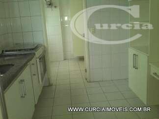 apartamento residencial à venda, saúde, são paulo. - ap0411