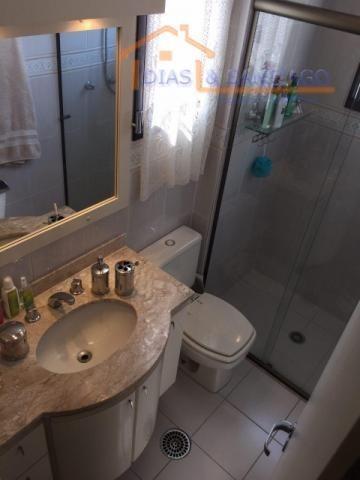 apartamento residencial à venda, saúde, são paulo - ap0662. - ap0662