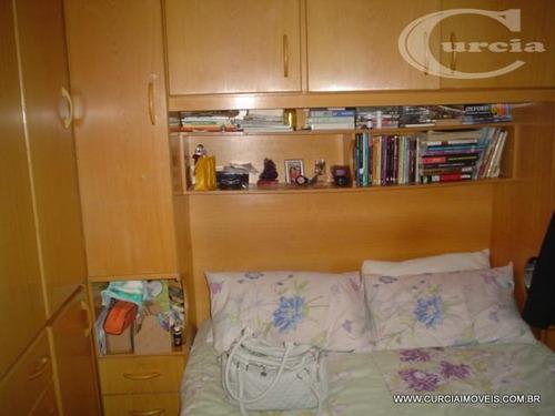 apartamento  residencial à venda, saúde, são paulo. - ap0763