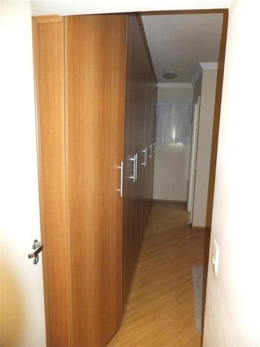 apartamento residencial à venda, saúde, são paulo - ap0775. - ap0775