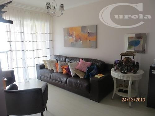 apartamento residencial à venda, saúde, são paulo - ap1185. - ap1185