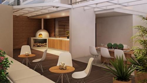 apartamento residencial à venda, saúde, são paulo - ap1323. - ap1323