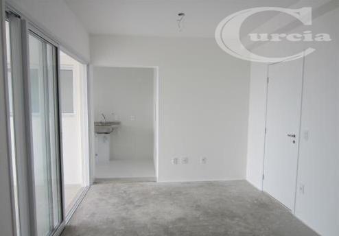 apartamento residencial à venda, saúde, são paulo. - ap2188