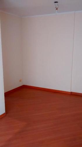 apartamento  residencial à venda, saúde, são paulo. - codigo: ap2780 - ap2780
