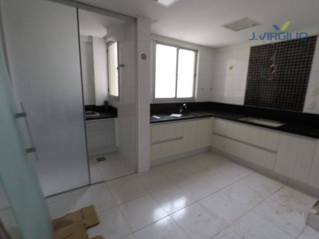apartamento residencial à venda, setor nova suiça, goiânia - ap0474. - ap0474