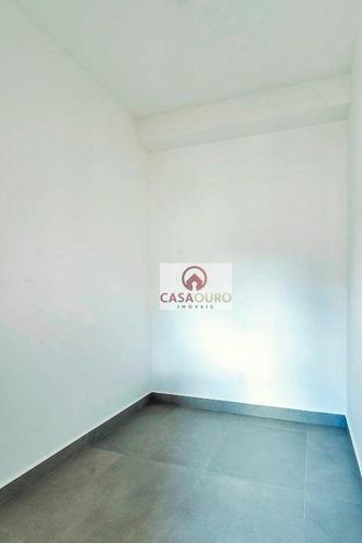 apartamento residencial à venda, sion, belo horizonte - ap0459. - ap0459