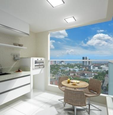 apartamento  residencial à venda, são benedito, capivari. - ap0930