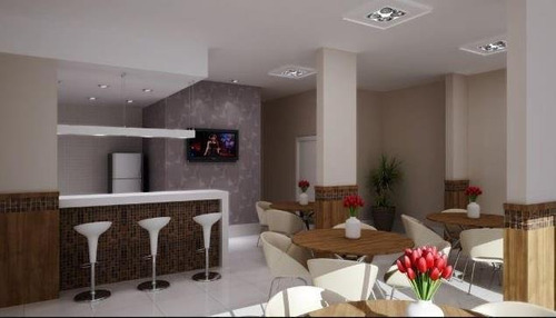 apartamento  residencial à venda, são benedito, capivari. - ap0932