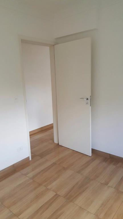 apartamento residencial à venda, são dimas, piracicaba. - ap0212