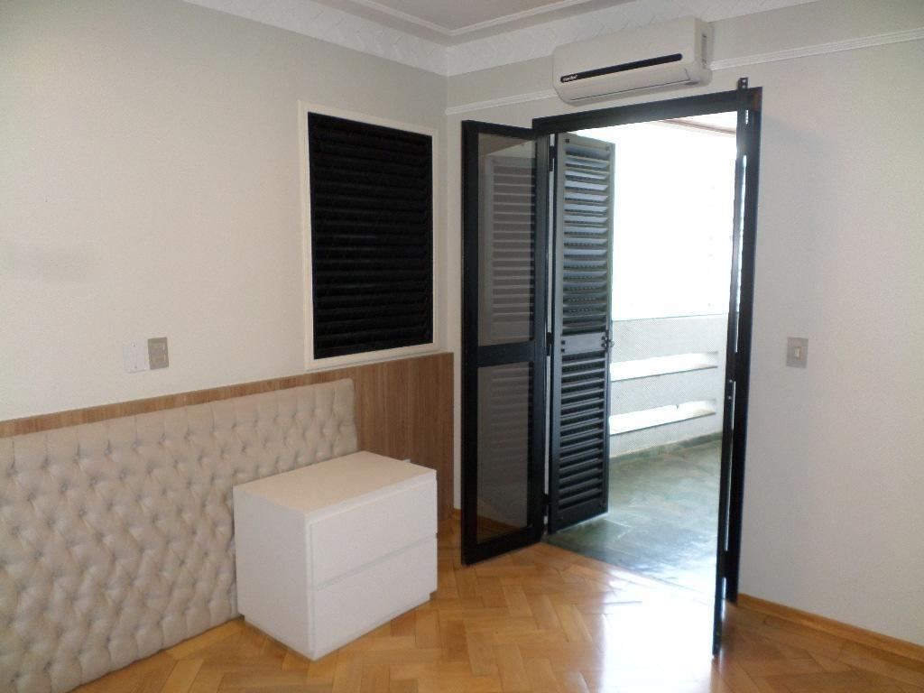 apartamento residencial à venda, são dimas, piracicaba. - ap1389