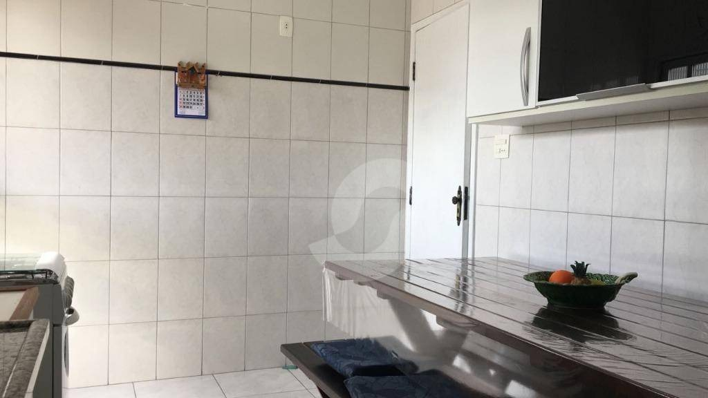 apartamento residencial à venda, são francisco, niterói. - ap1203