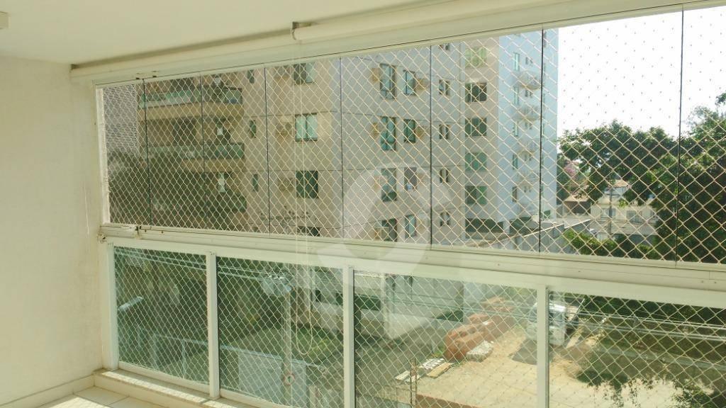apartamento residencial à venda, são francisco, niterói. - ap6405