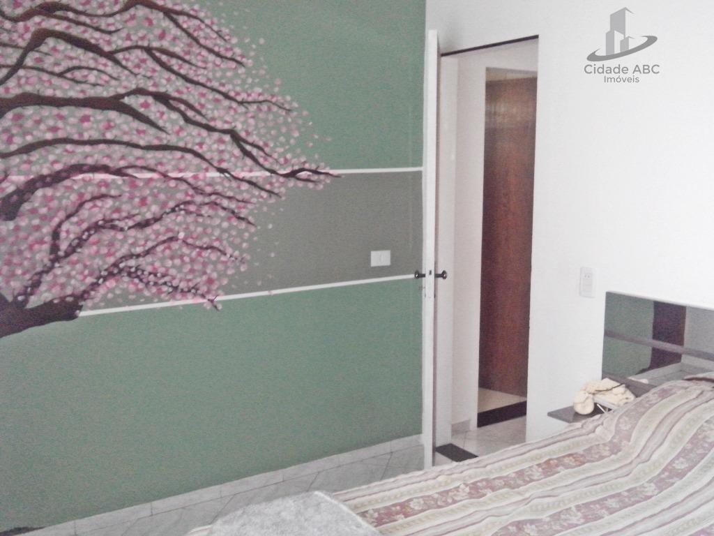 apartamento residencial à venda, são josé, são caetano do sul. - ap0167