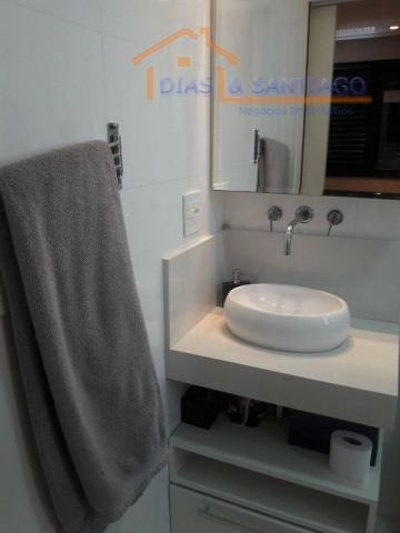 apartamento residencial à venda, são judas, são paulo - ap1152. - ap1152