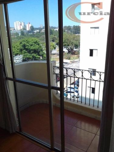 apartamento residencial à venda, são judas, são paulo - ap3008. - ap3008