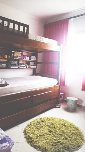apartamento residencial à venda, são judas, são paulo. - codigo: ap0185 - ap0185