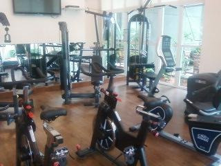 apartamento residencial à venda, são paulo - ap39167. - ap39167