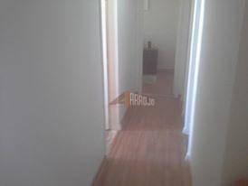 apartamento residencial à venda, solemar, praia grande. - ap0996