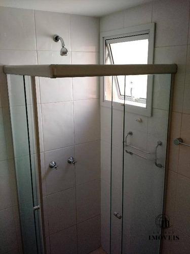 apartamento residencial à venda, sumaré, são paulo. - ap0526