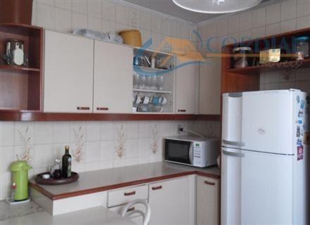 apartamento  residencial à venda, sumaré, são paulo. - codigo: ap0116 - ap0116